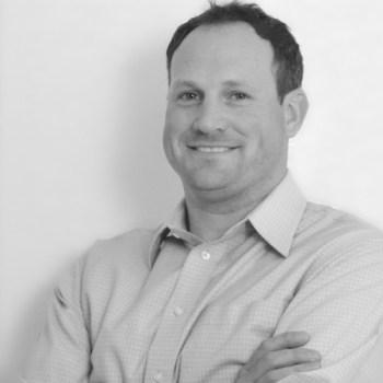 ECO2 - David Clidence, P.E. – President