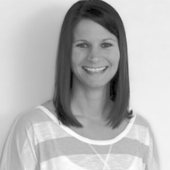 ECO2 - Mindy Mohlenbrink – Client Services/Operations Coordinator