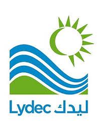 Lydec