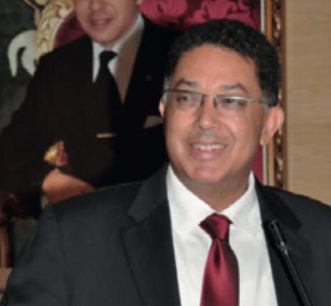 Aziz Derj