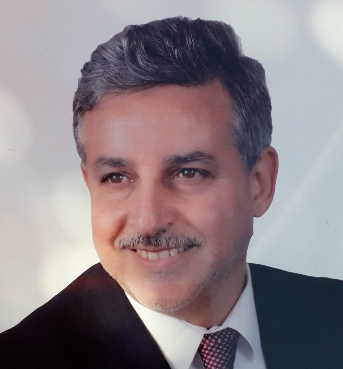 khalid cherkaoui moulay el hassan digitalisation commande publique