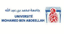'Université Sidi Mohamed Ben Abdellah à Fès