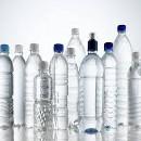 botellas plastico disruptores