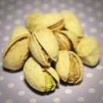 ¿Para qué son buenos los pistachos? 12 excelentes motivos para comer estos frutos secos