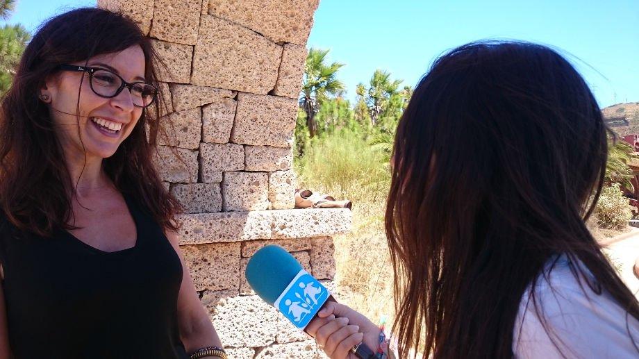 SOS-Radio-entrevista-Nerea-Burgoa