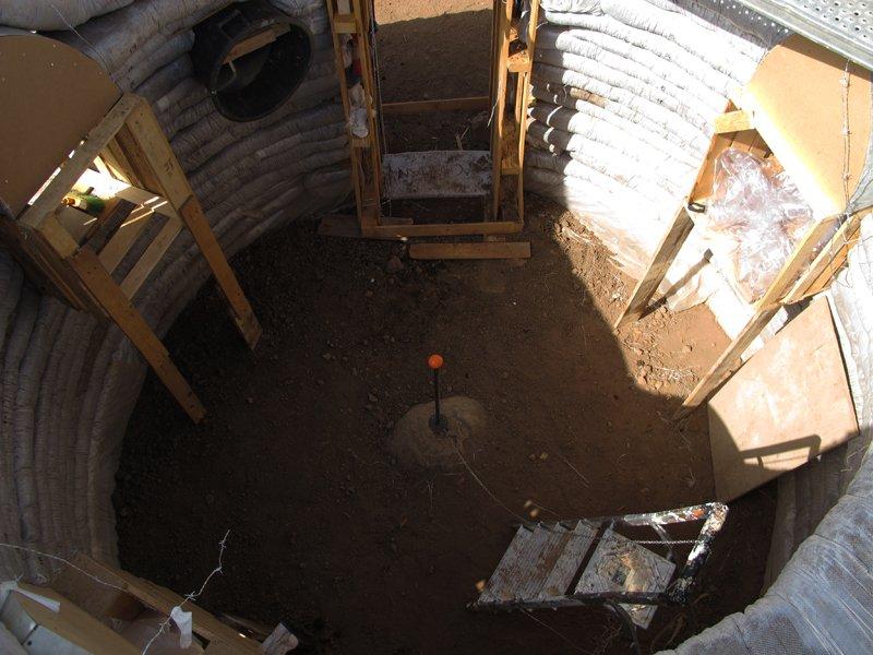 interior-del-domo