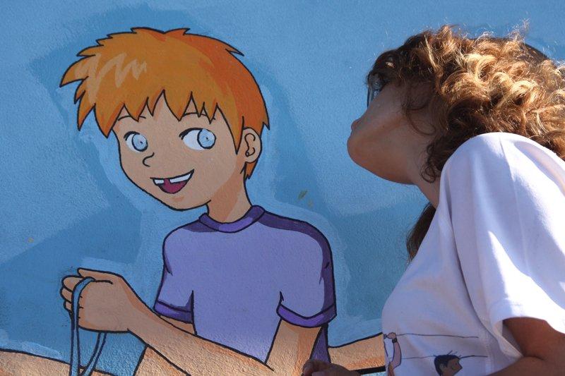 nuestro-mural