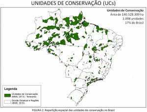 mapa_UC_3