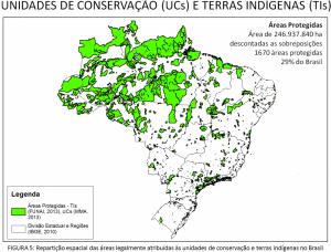 mapa_UC_TI_3
