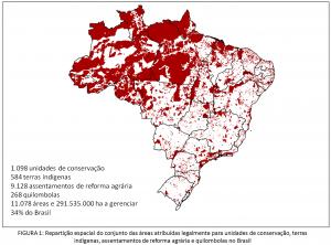 mapa_area_legal_1-e1406930589526