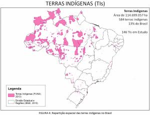 mapa_terra_indigena_3