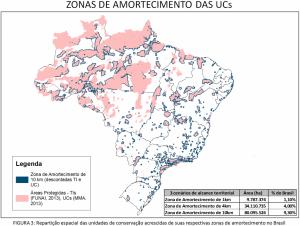mapa_zona_de_amortecimento_4