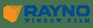 Rayno Window Tinting Solutions