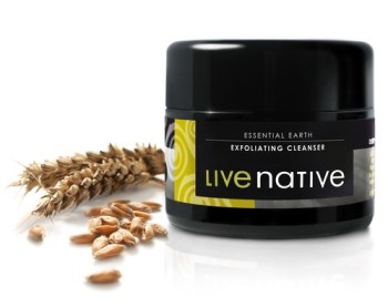 live_native_cleanser