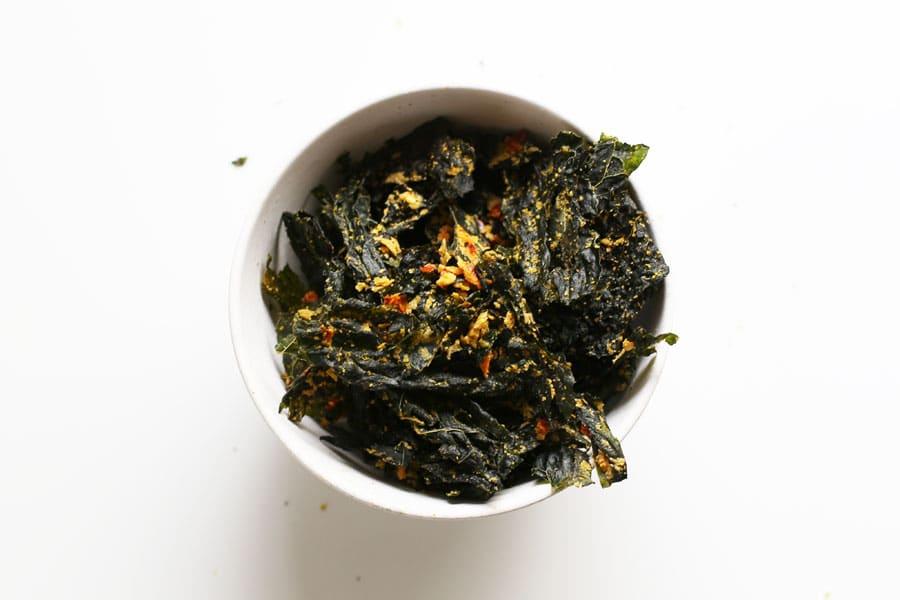 roar-kale-chips2