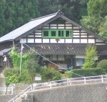 古都金沢のステキな古本屋さん、第二弾!