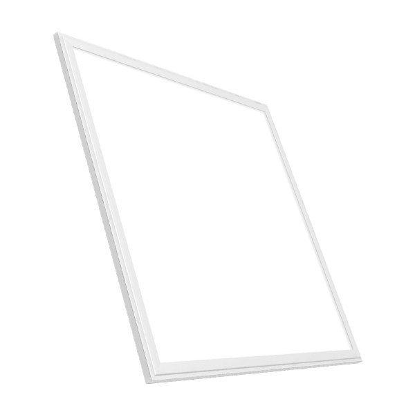 Office Ceiling Panel Light