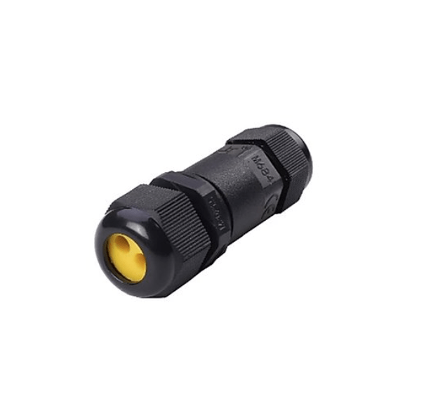 M684 Waterproof Cable Connector