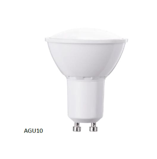 AGU10 LED Bulb