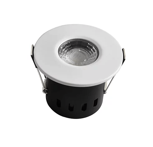 Fire Rated Downlight