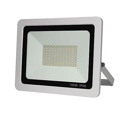 Security floodlights LED lighting