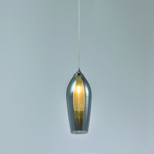 Indoor Lighting Pendants CP32 | DARK/SMOKE