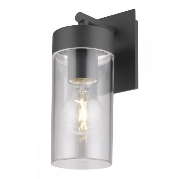 Outdoor Lighting Bulkheads WL-B11 – COMING SOON