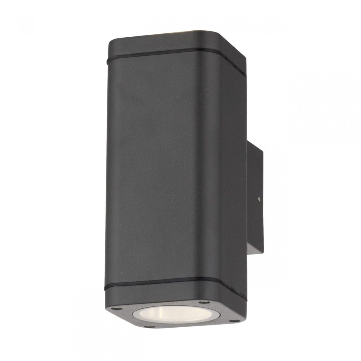 Outdoor Lighting Waterproof Wall Light WL-B6 – COMING SOON