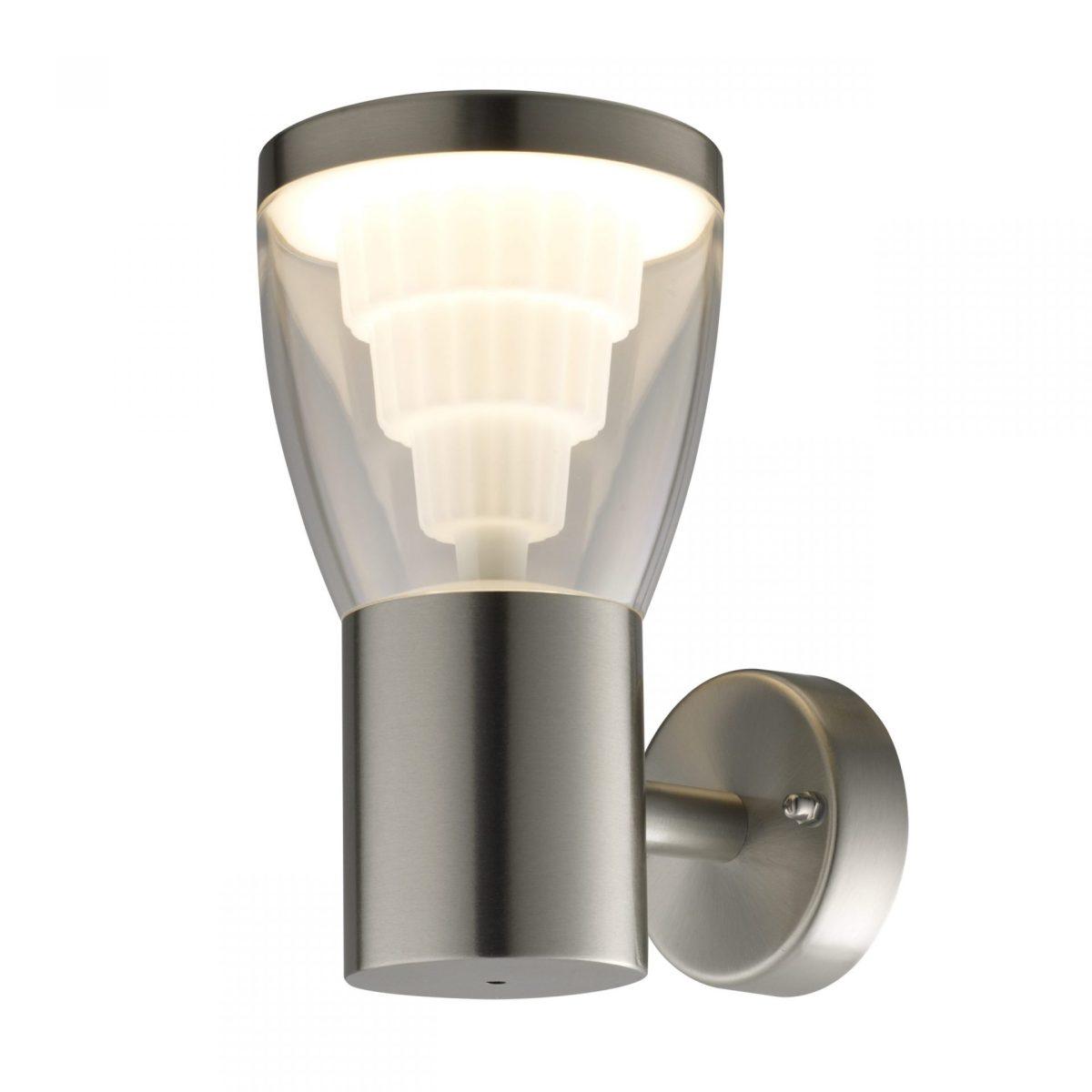 Outdoor Lighting Bulkheads WL-L24 – COMING SOON