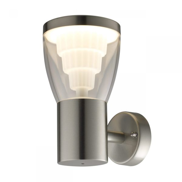 Outdoor Lighting Bulkheads WL-L24 – COMING SOON