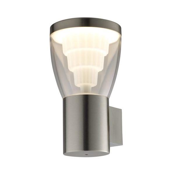 Outdoor Lighting Bulkheads WL-L25 – COMING SOON