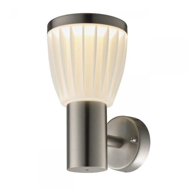 Outdoor Lighting Bulkheads WL-L28 – COMING SOON