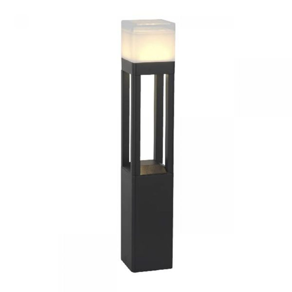 Outdoor Lighting Paving WL-L4 – COMING SOON