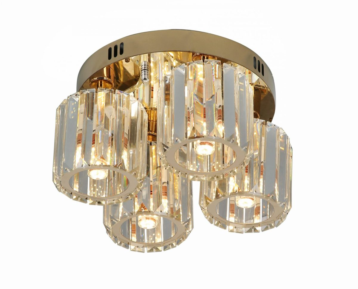 Indoor Lighting Chandeliers
