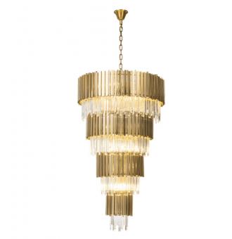 new chandelier 9