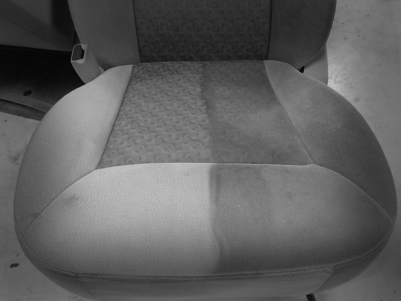 Best Way To Clean Leather Car Seats: Best Way To Clean Cloth Car Interior