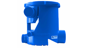 filtro-vf1-adc-ecocasa-3P-Technik