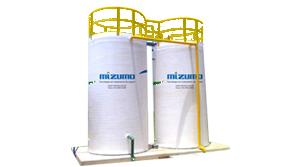 produtos-ecocasa-business-tower