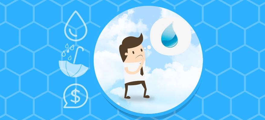 Vale a pena ter uma cisterna para aproveitar água da chuva? Descubra neste texto as vantagens e desvantagens do sistema