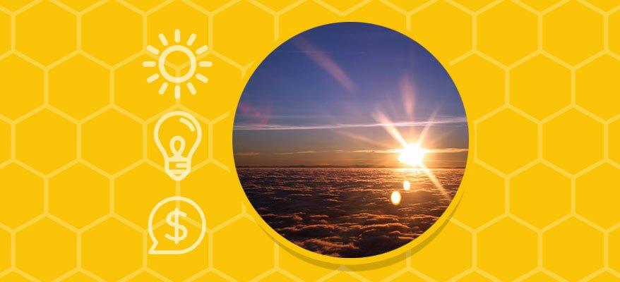 Nossa-Energia-com-o-Sol---ECOCASA---Energia-Fotovoltaica