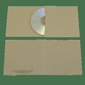 CD-Case-Folder