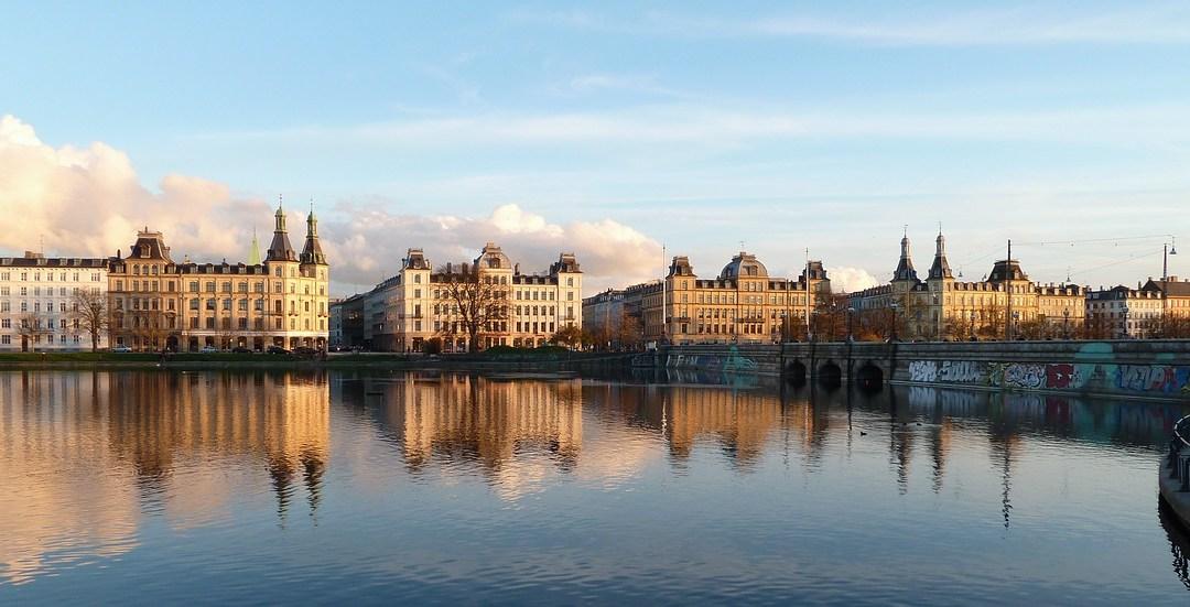 Copenhague : un exemple en matière d'écologie