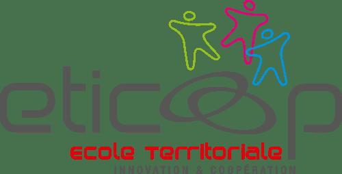 Le cursus Eticoop , accompagnement de projet d'avenir !