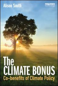 the climate bonus