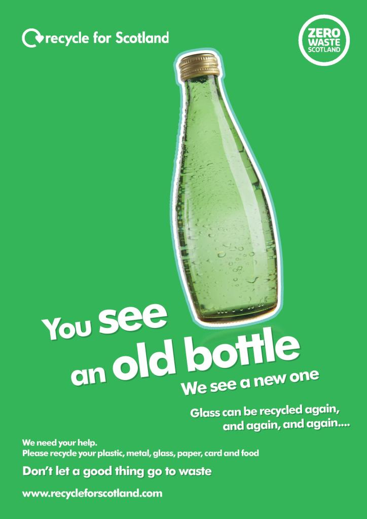 bottle-page-001