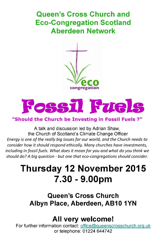 151112 Fossil Fuels Discussion poster aberdeen-page-001
