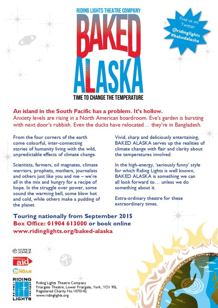 151119 improved Baked Alaska Poster-page-002