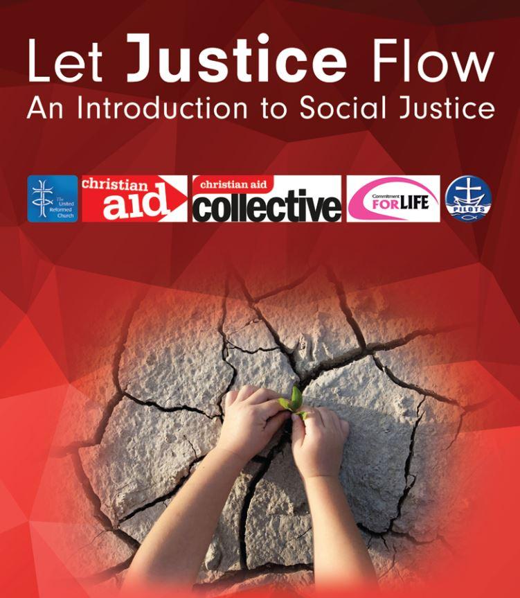 let-justice-flow