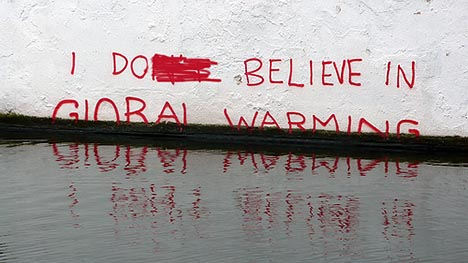 20110916-do-believe-global-warming