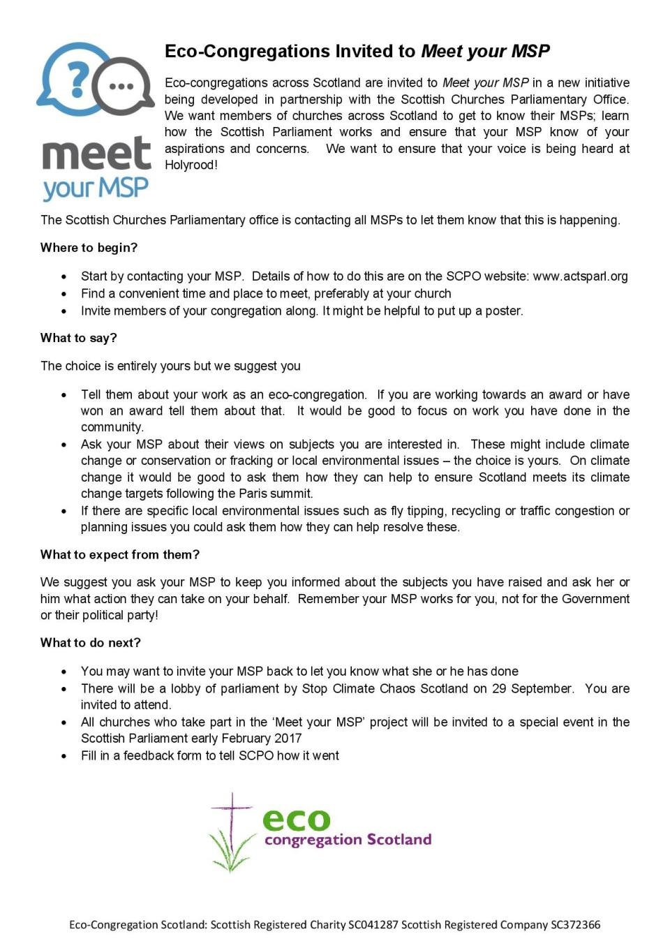 meet your msp letter-page-001